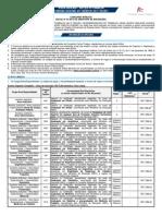 EDITAL TRT5.pdf