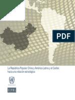 RP_China_America_Latina_el_Caribe_una_relacion_estrategica_906.pdf