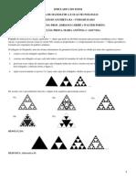 RESOLUÇÃO-AVALIAÇÂOEnemUnidII2013.pdf