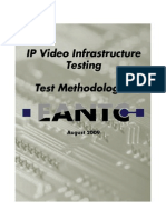 EANTC-IPVideo-Testing-Whitepaper-v1.0_A4_01