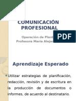 Clase 3 Texto Expositivo.pptx