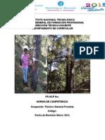 Normas Tecnicas Del Tec General Ya Revisadas Al 23 de Abril