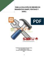 Manual Pentaho Saiku y XAMPP.pdf