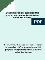 Toilettes_pour_dames_luc1.pps
