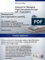 A_Behavioral_Framework_for_Managing_Massive_Airline_Flight_Disruptions_through_Crisis_Management__Organization_D.ppt