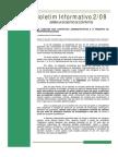 As Sancoes Nos Contratos Administrativos Principio Proporcionalidade