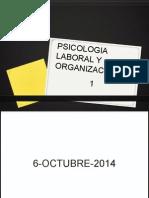 laboral 1.pptx