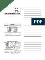 Aula_Roberto_Ind_Fisicos_granulometria_21_11_2014.pdf