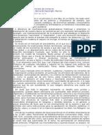 Saravia Frías, Transferecia Fondo Comercio