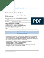 copyofexampleofusingdatatoguideinstructionandsharewithstudents