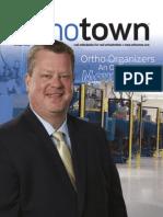An Organized Movement Orthotown