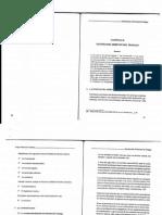 Introducción Al Derecho Del Trabajo (Sergio Gamonal)