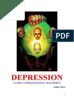 Dépression; Causes, Conséquences et Traitement yjs.doc