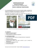 Hemoterapia_transfusional