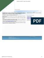 Pruebas de Compresión - Calidad y Técnica Industrial