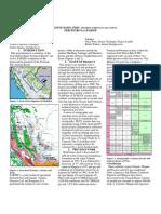 Ucayali-Ene+Basin+Summary,+Perupetro+2003