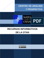 Guia de Fuentes Recursos Informativos Otan