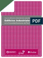 PUB 20guia de edifi10 001 f C 001_guia Edificios Industriales 2012