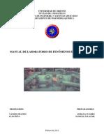 Manual de Lab de Fenomenos NUEVA Febrero de 2014 PDF