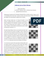 03_AMD_32_34_reinas