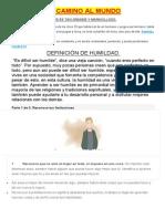 COMO CONSEGUIR UN BUEN CAMINO.pdf