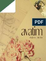 Catalogo Avatim 2014