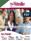 2011_03_10PasteurizationTechnologies