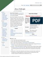 Norton Rose Fulbright - Wikipedia, The Free Encyclopedia