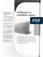 7-distribuciones-continuas.pdf