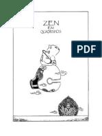 Zen em Quadrinhos COMPLETO.pdf