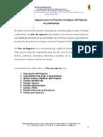 Plan de Negocios Certamen Poliemprende (5)