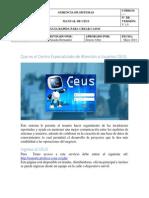 Manual Del Usuario CEUS v2