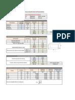 CALCULO SCI CALACALI SCI_12-10-2014_2 (1).pdf