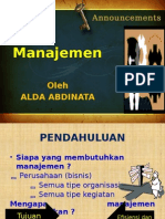 mediappt-140522200812-phpapp01