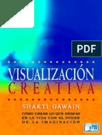 ShaktiGawain.VisualizacionCreativa