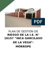 PLAN DE RIESGO.doc