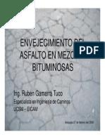 ENVEJECIMIENTO DE LAS MEZCLAS BITUMINOSAS.pdf