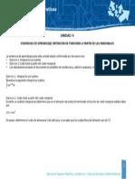MA_U4_EV_XXYZ_VALIDA (1).doc