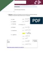 MAD_U1_A2_BEPO revisado 29012015.docx
