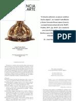 Fabelo Corzo, José R., Pérez, José a. y Álvarez, Bertha L. El Diseño Editorial, Un Placer Estético Hecho Objeto - La Fuente01