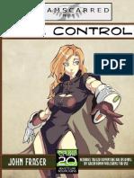 True20 Full Control