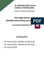 Estatsticaaplic Com Parte1 Ppt 130415074912 Phpapp01