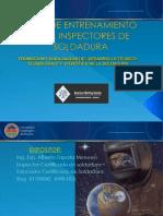 1.-CWI-Modulo I-Inspección de Soldadura y certificación.pdf
