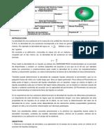 GUIAS LABORATORIOS BIOFISICA_I 2015 - FISIOTERAPIA.pdf