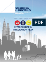 7-Interchange Integration Plan Iip June2013