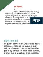 el proceso penal.ppt