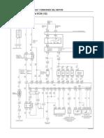 Dmax 2.4 Diagrama