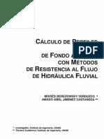calculo_de_perfiles.pdf