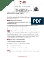 Decreto-dconsolidado-23252-2012-Salvador-BA-[02-10-2013]
