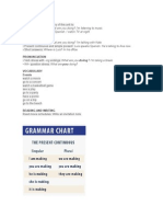 Language Review (1)